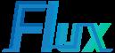 Flux合同会社